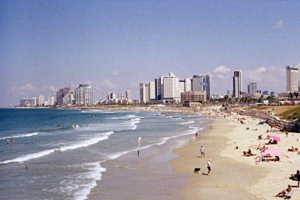 ISRAEL_ANALOGUE_00006
