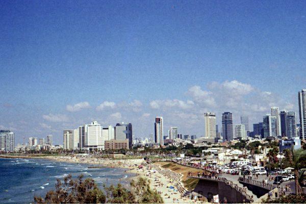 ISRAEL_ANALOGUE_00036