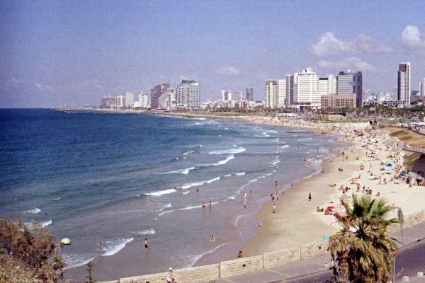 ISRAEL_ANALOGUE_00038