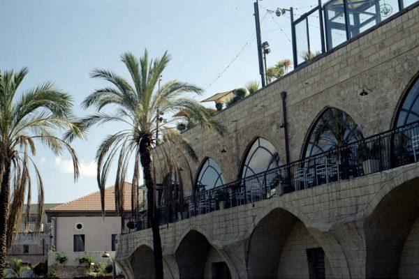 ISRAEL_ANALOGUE_00043