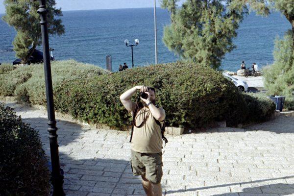 ISRAEL_ANALOGUE_00053