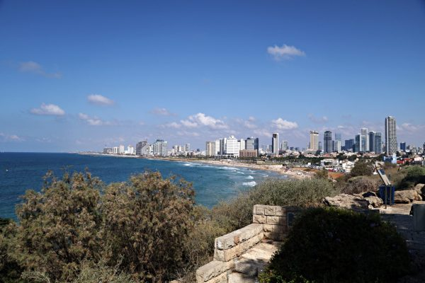 ISRAEL_DIGITAL_00021