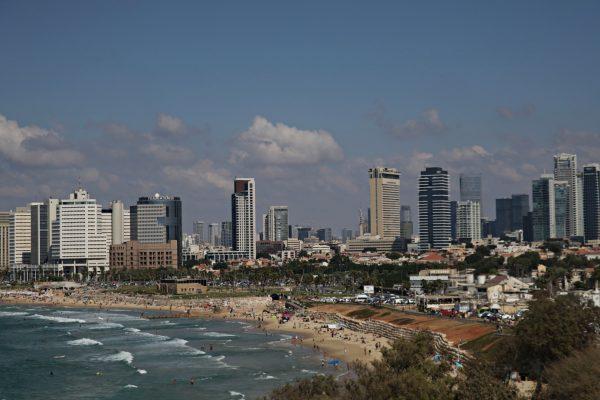 ISRAEL_DIGITAL_00022