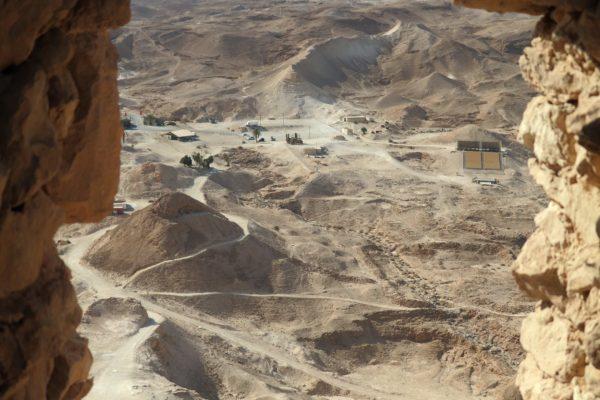 ISRAEL_DIGITAL_00032