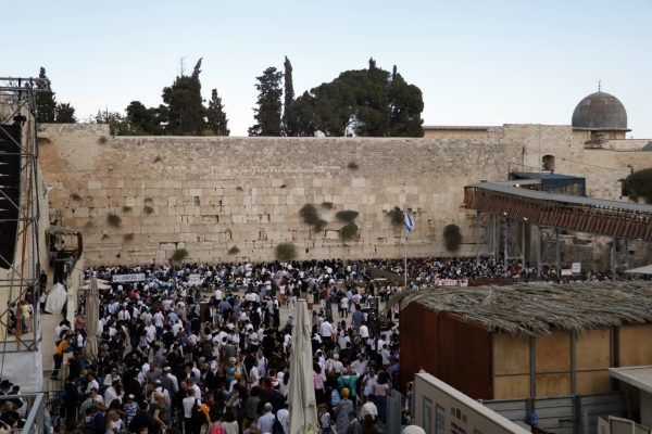 ISRAEL_DIGITAL_00037