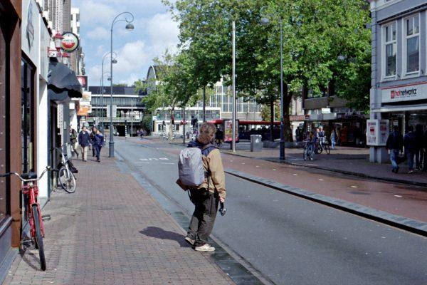 AMSTERDAM_DIGITAL_00004