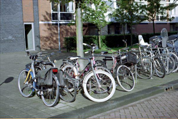 AMSTERDAM_DIGITAL_00015