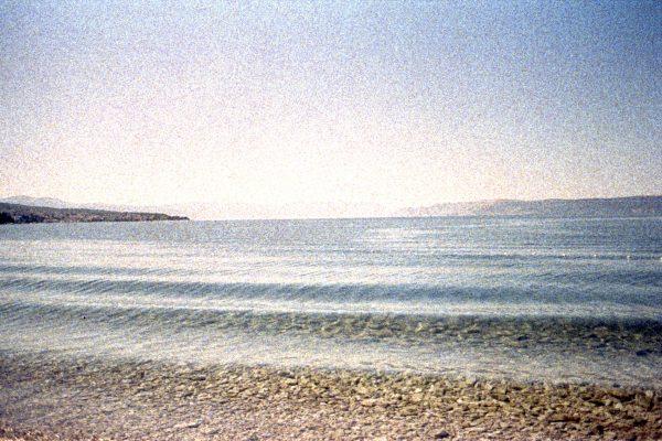 horvát19