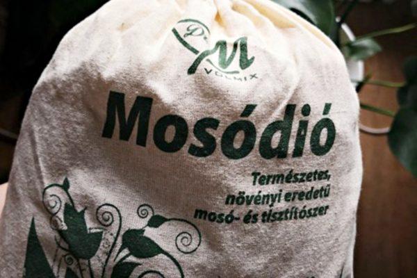 mosodio2