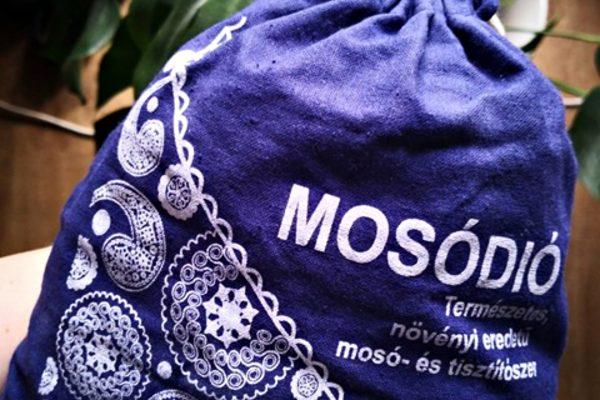 mosodio3